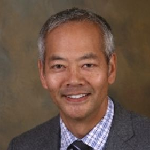 Image of Bryan E. Tsao MD