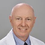 Image of Dr. Paul R. Frewin MD
