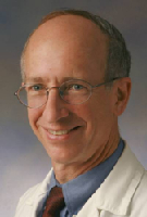 Image of Dr. Westley H. Reeves MD