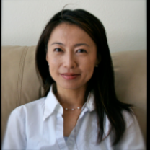 Image of Dr. Tracy F. Kuo PHD, NP