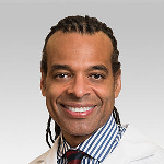 Image of Nelson M. McLemore III, MD