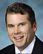 Image of Brian G. Johnson MD