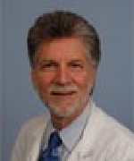Dr. David M Siegel, MD