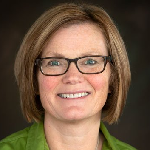 Image of Ms. Michelle R. Peterson NP