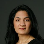 Image of Ritu Khurana, MD