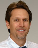 Image of Dr. Scott G. Smith MD