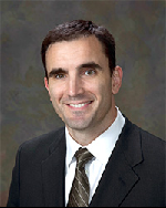Image of Dr. Paul W. Grutter M.D.