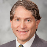 Image of Eduardo Kleer, MD