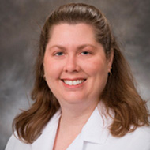 Dr. Amy Renee Murray, MD
