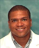 Dr. John Phillip Wilkerson Jr., MD