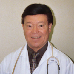 Image of Dr. Randolph Betts M.D.