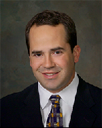 Image of Dr. Brian Edward Koch MD