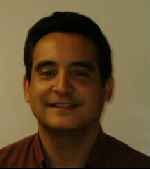 Dr. Ennio M Colon, MD