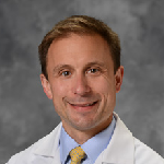 Image of Dr. Andrew M. Popoff MD, FACS