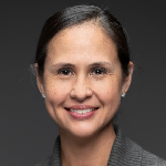 Image of Monica Smith Pearl MD