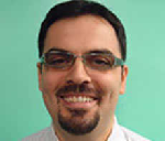 Image of Dr. Fatos Rugova MD