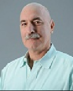 Image of Dr. Michael Joseph Drescher MD