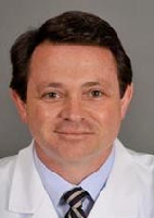 Image of Robert Suriani MD