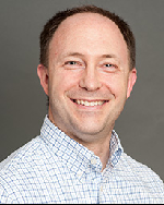 Image of Dr. David Lee Sycamore M.D.