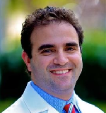 Dr. Isaac E Sasson, MD, PhD