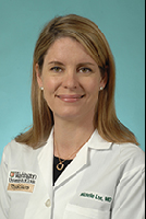 Image of Dr. Michelle Lee MD