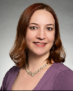 Dr. Laura Elaine Armstrong, MD