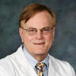 Dr. Richard W King Jr., MD
