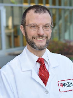 Dr. Gregory Michael Lubiniecki, MD