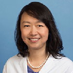 Dr. Ming Guo, PhD, MD