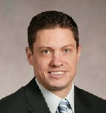Image of Paul S. Degenfelder MD