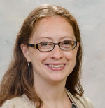 Image of Allison Rae Tanck MD