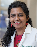 Image of Dr. Sheela Deivanayagam DCH., MRCPCH, MD.
