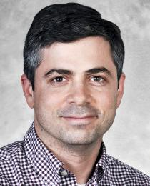 Image of Michael I. Herzlinger MD