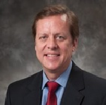 Image of David A. Zimmerman MD