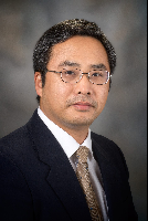 Dr. Darwin D Chen, MD
