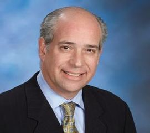 Image of Perry A. Shear MD