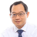 Image of Dr. Ming Jeffrey Kao PhD, MD