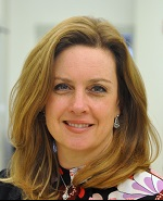 Image of Lorraine A. Gomba MD