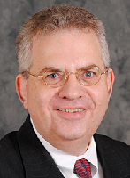 Image of Jay Lawrence Friedman MD