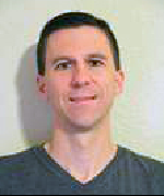 Image of Dr. Paul J. Delporto M.D.