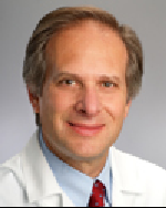 Image of Stephen O. Pastan MD