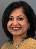 Image of Dr. Amy Vyas MD