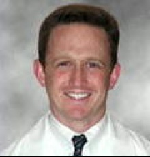 Image of Brian J. Broker M.D.