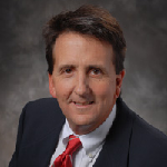 Dr David H Hafner MD