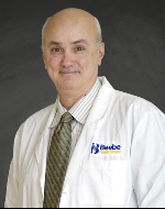 Image of Dr. Ralph Joseph Defriece M.D.