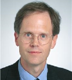 Dr. David Allen Shewmon, MD