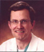 Image of Andreas Wolf MD