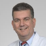 Marc S. Williams MD