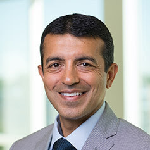 Dr. Rohit K Katial, MD