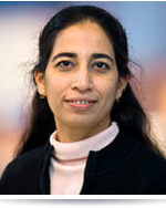 Image of Dr. Aarti H. Bhat MD